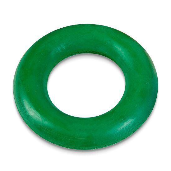 Anneau d'entraînement Sportime® Vert, 5 kg