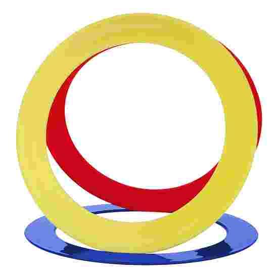 Anneaux de jonglage « Junior »