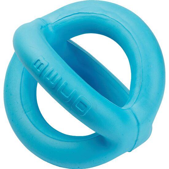 Aqua-BeTomic Beco® Turquoise