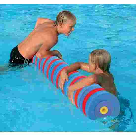 AquaBodyRoll Sport-Thieme