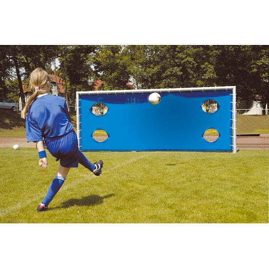 Bâche d'entraînement au tir au but Sport-Thieme® 5x2 m