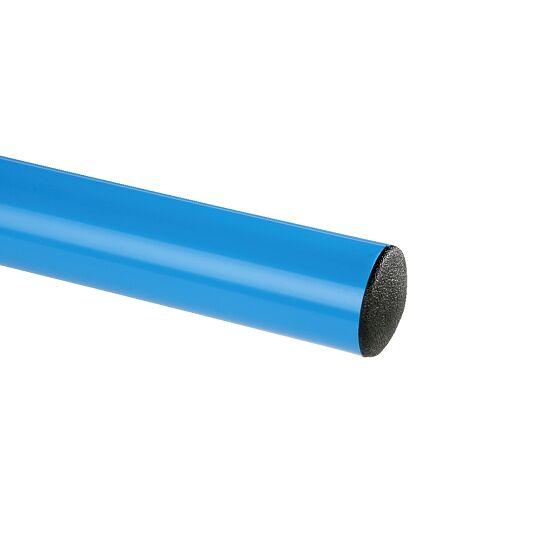 Bâton de gymnastique Sport-Thieme en plastique 80 cm, Bleu