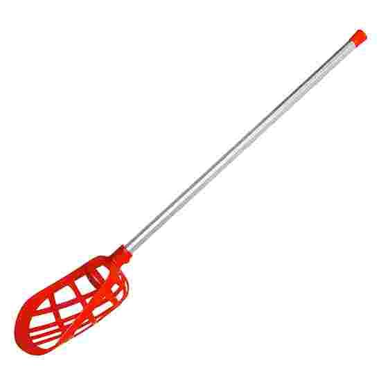 Bâton d'inter-crosse Sport-Thieme Rouge