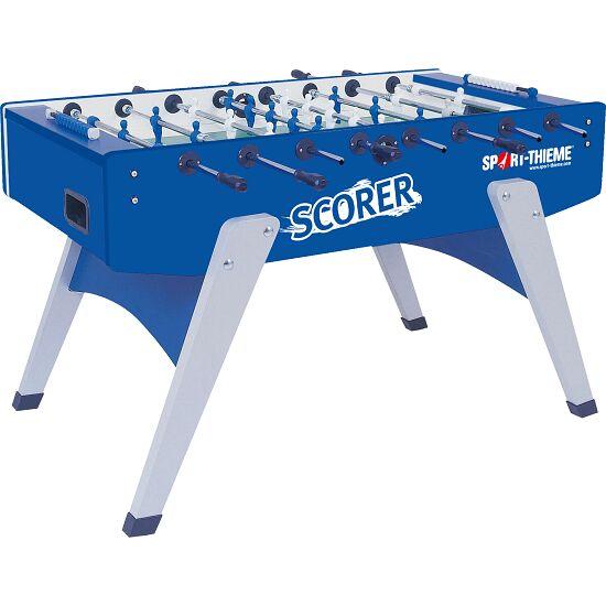 Babyfoot Sport-Thieme « Scorer » Scorer PR