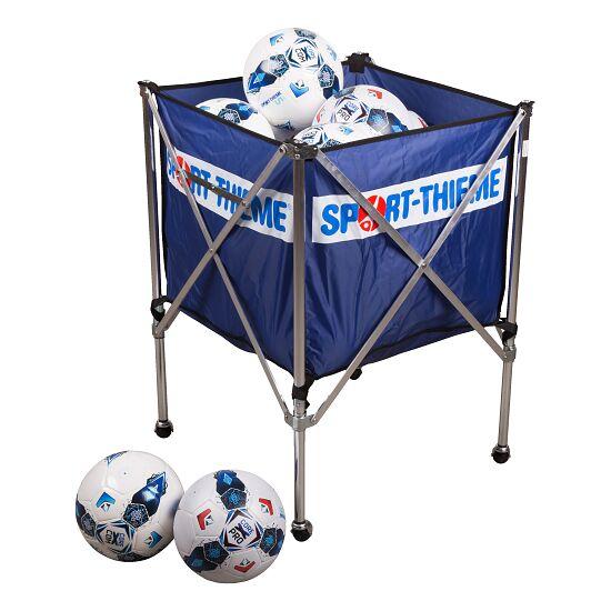 Bac à ballons Sport-Thieme®