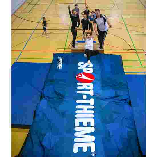 "Bagjump Luchtkussen ""Air-Pit"" Small"