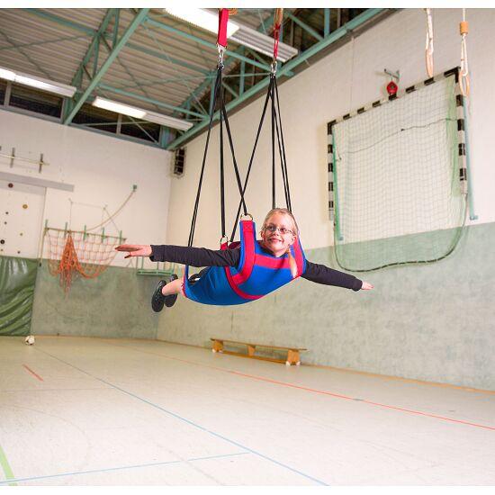 Balançoire suspendue Sport-Thieme® Pour enfants