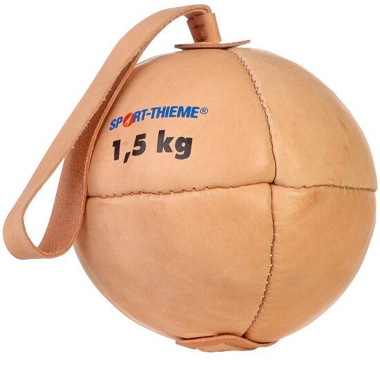 Balle à lanière Sport-Thieme® 800 g, ø env. 16 cm