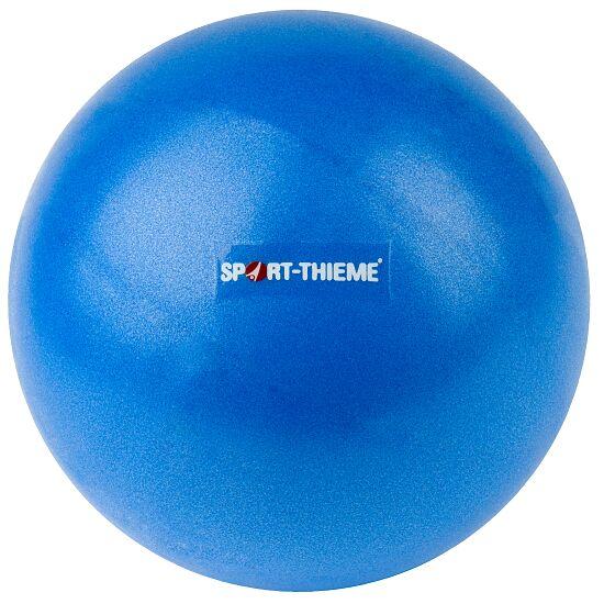 Balle de pilates Sport-Thieme® ø 25 cm, bleu