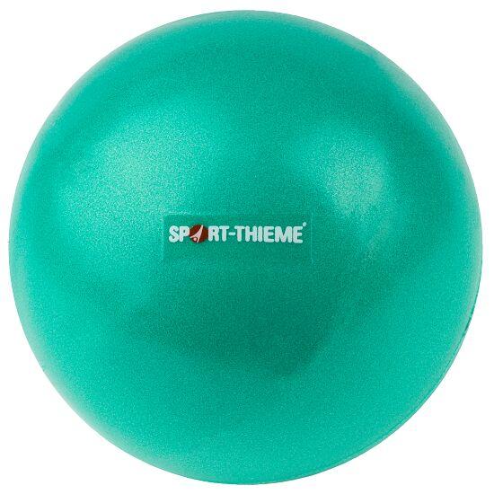 Balle de pilates Sport-Thieme® ø 19 cm, vert