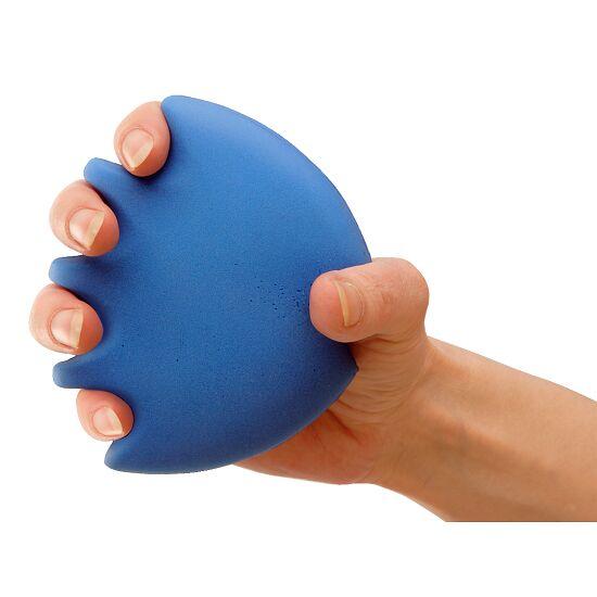 Balle d'entraînement de la main « Ergo »