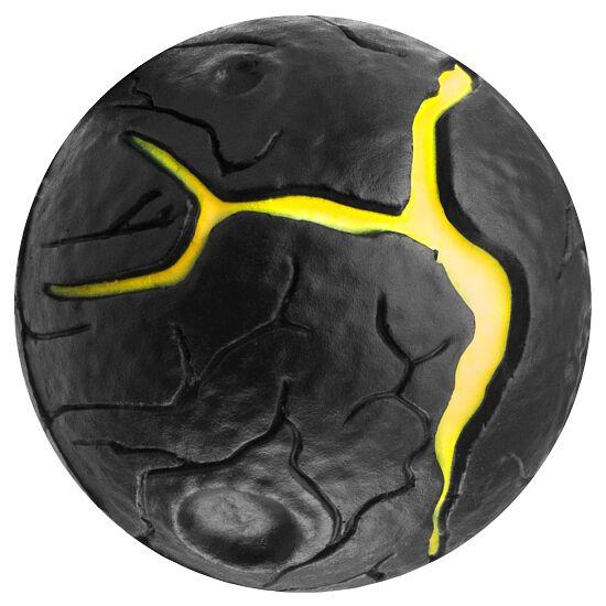 Balle Waboba® Lava Ball