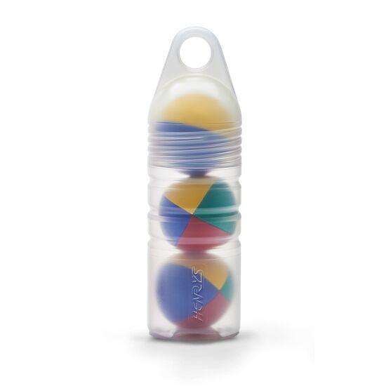 Balles à grains « Original »