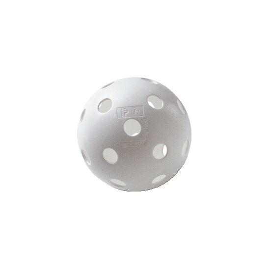 Balles de rechange pour jeu de scoop