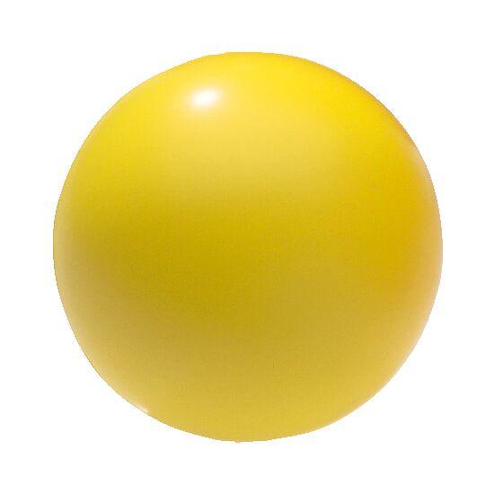 Balles de tennis en mousse PU Sport-Thieme Jaune, ø  70 mm, 30 g