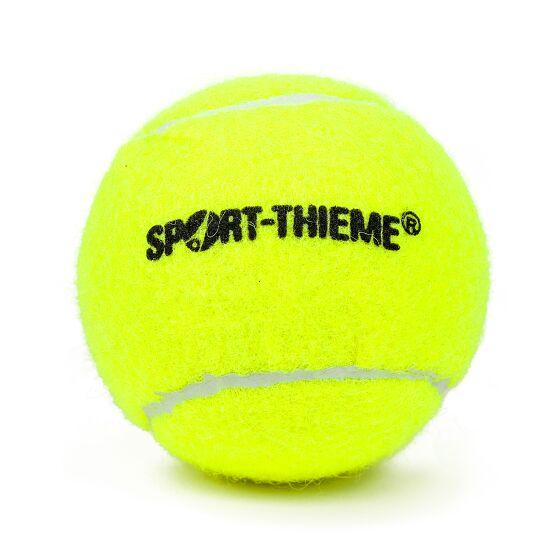 Balles de tennis Sport-Thieme® « Trainer » Lot de 4