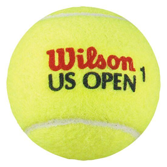 Balles Wilson® « US Open »