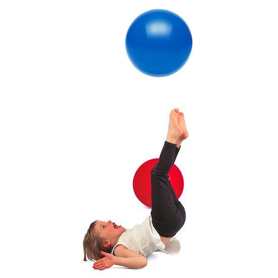 Ballon à effet ralenti Togu®