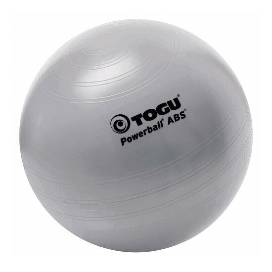 Ballon ABS®-Powerball® Togu® ø 45 cm