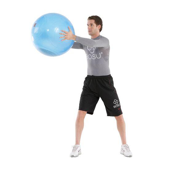 Ballon Bosu® « Ballast™ »