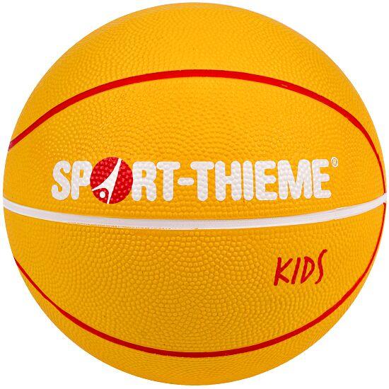 Ballon de basket Sport-Thieme « Kids » Taille 3, 280 g