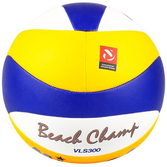 Ballon de beach-volley  Mikasa