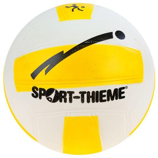 Ballon de dodgeball Sport-Thieme®