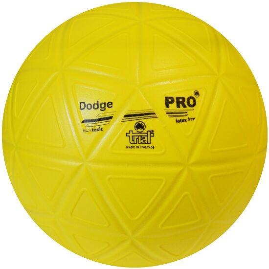 Ballon de dodgeball Trial Pro