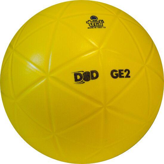 Ballon de dodgeball Trial Senior (ø 20 cm), 230 g