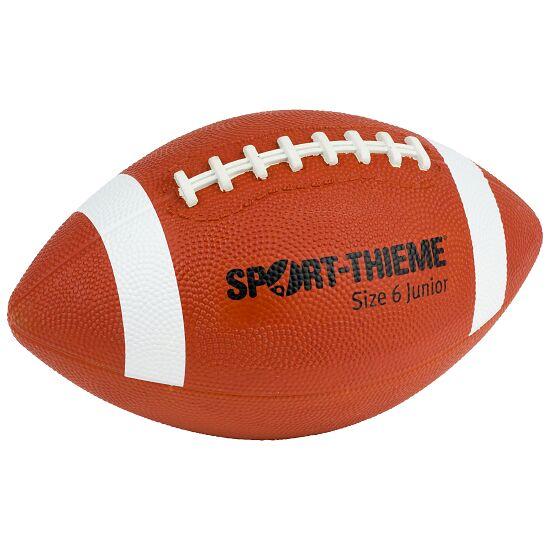 Ballon de foot américain Sport-Thieme «American » Taille 6