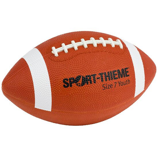 Ballon de foot américain Sport-Thieme «American » Taille 7