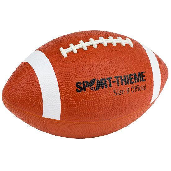 Ballon de foot américain Sport-Thieme «American » Taille 9