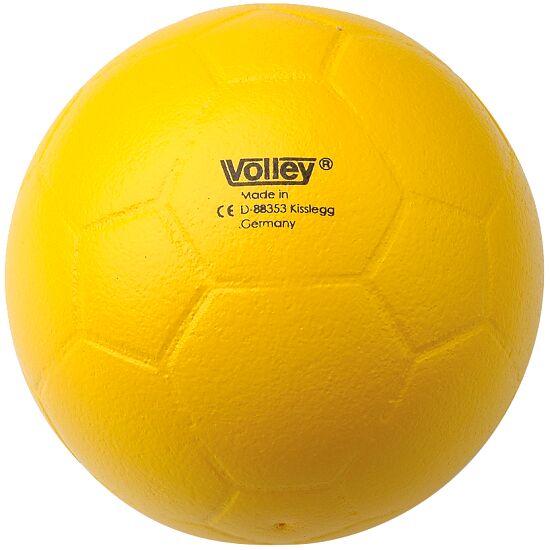 Ballon de foot Volley®