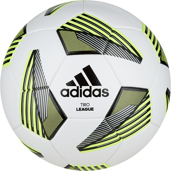 Ballon de football Adidas « Team Top Replique » Taille 4, 360 g