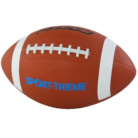 Ballon de football américain Conti® « American » Junior