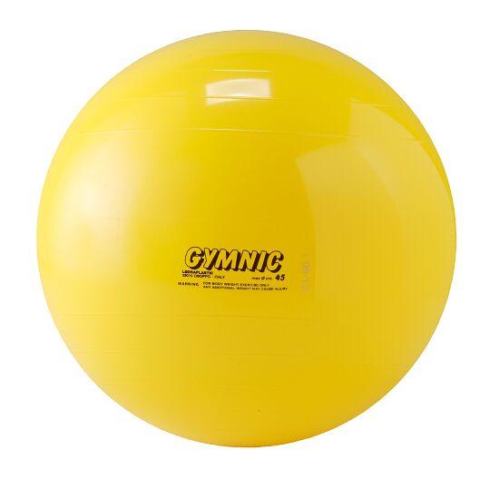 Ballon de gymnastique Gymnic® ø 45 cm