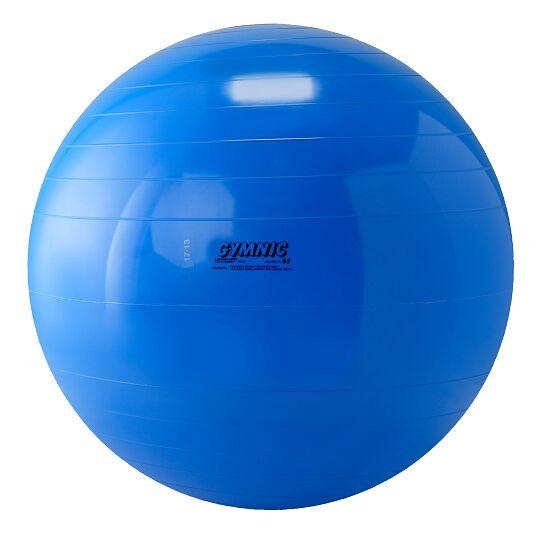 Ballon de gymnastique Gymnic® ø 65 cm