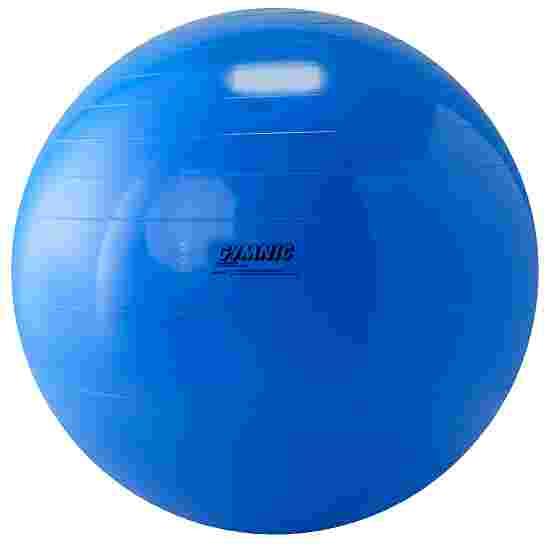 Ballon de gymnastique Gymnic ø 95 cm