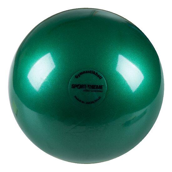Ballon de gymnastique Sport-Thieme Ballon de gymnastique brillant « 300 » Vert