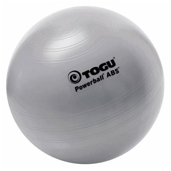 Ballon de gymnastique Togu « ABS-Powerball » ø 65 cm