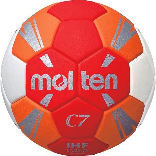 Ballon de handball Molten® « C 7 » Taille 0