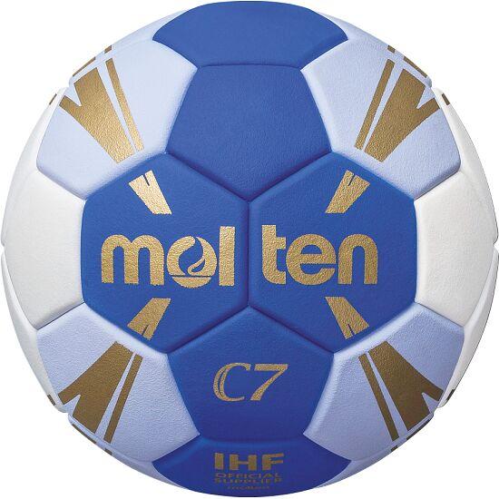 Ballon de handball Molten® « C 7 » Taille 2