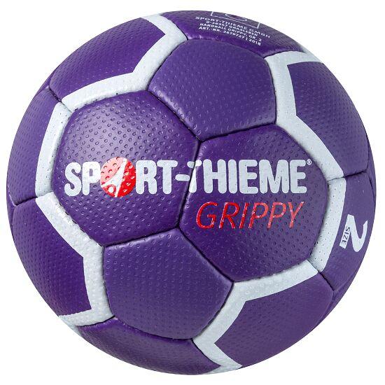 Ballon de handball Sport-Thieme® « Grippy » Taille 2