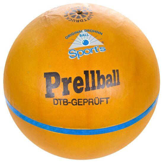 Ballon de prellball Drohnn « Pro »
