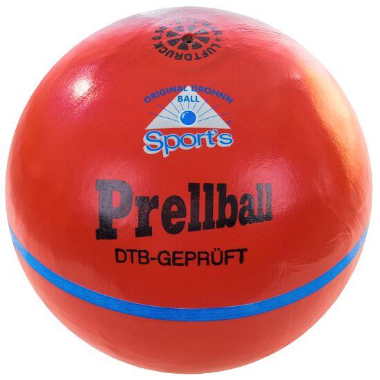 Ballon de prellball Drohnn « Saturn »