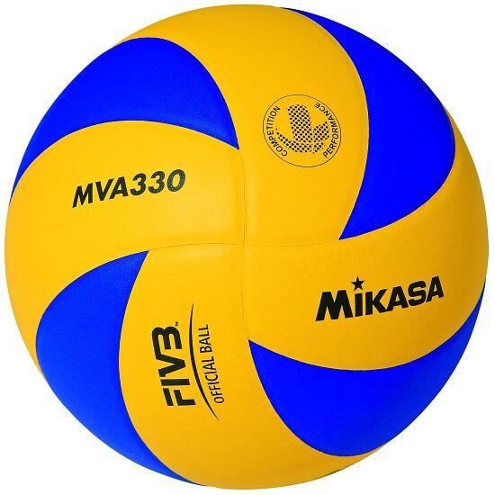 Ballon de volley Mikasa® « MVA 330 »