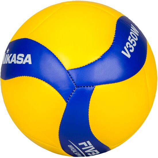 Ballon de volley Mikasa « V350W SL Light »