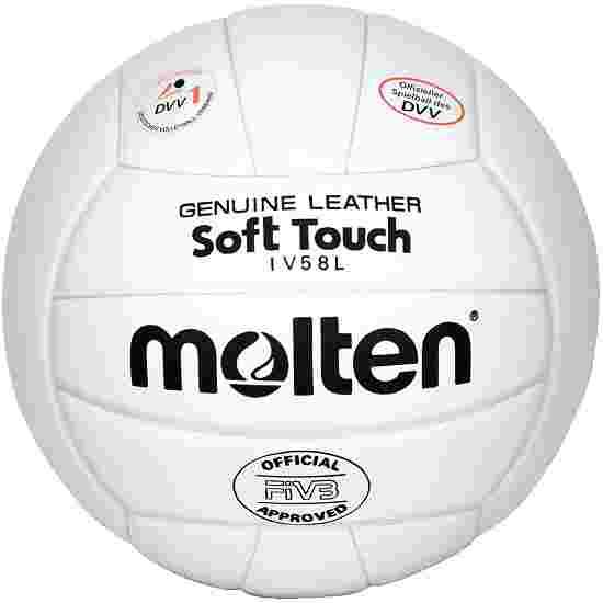 Ballon de volley Molten « IV 58 L »