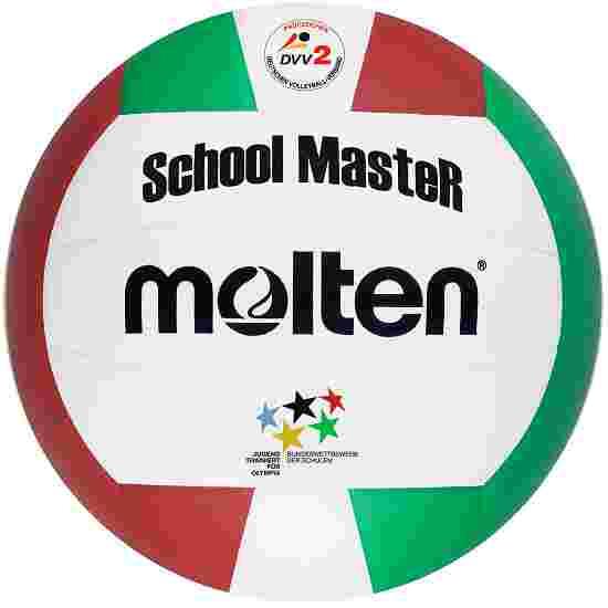 Ballon de volley Molten « School Master »