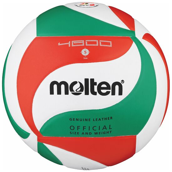 Ballon de volley Molten® « V5M4800 »